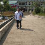 Weda Gintung Sentousa Profile Picture