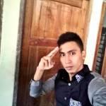 Adi Putra Wesker Profile Picture