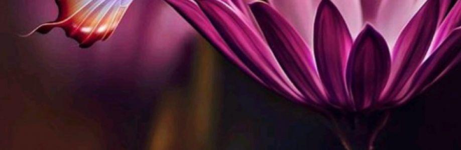 Viernes Cover Image