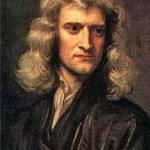 Agriyan Profile Picture