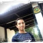 Kosong Tanpa Teks Profile Picture