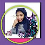 Ammur Hamurwani Profile Picture