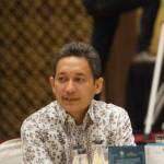 Yanto Hendrawan Profile Picture