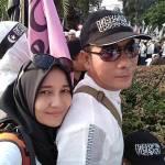 Yuyun Damayanti Profile Picture