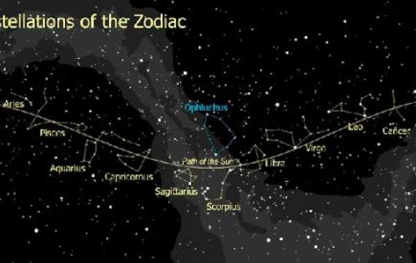 Lintasan di Ekliptika, Tamparan Keras Untuk Heliosentris