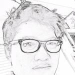 irwan prasetya Profile Picture