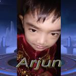 AdiTuladi profile picture