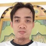 Mulyanto Rosidi Profile Picture