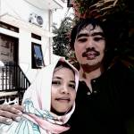 Kareem alkarimy Profile Picture
