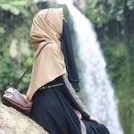 Nani triya Profile Picture