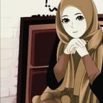 ayudia Profile Picture