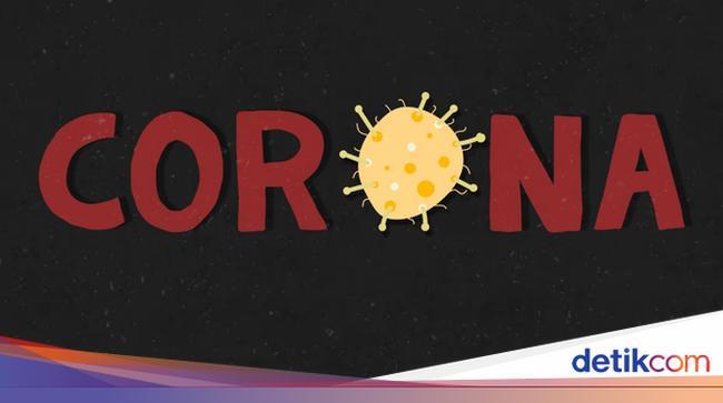 Dinkes Cirebon Awasi Dua Pasien Terkait Virus Corona