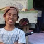 fuad mantale Profile Picture