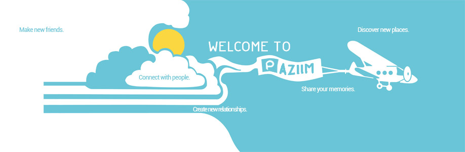 Fauzi73 Cover Image